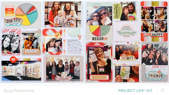 Cha 2014 spread 1