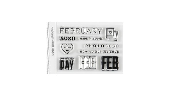 35112 february3x4stamp slider original