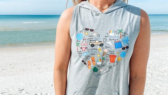 129014 beach love by callie danielle coverup women ash slider3 original