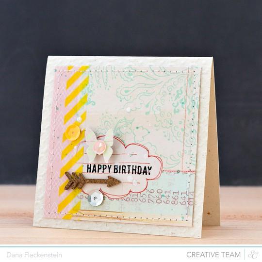 Pixnglue studiocalico handmade card img 0120