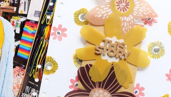 Bloom slider2 original
