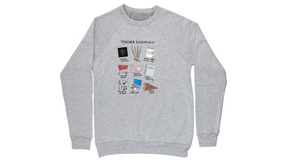 99434 teacheressentialssweatshirt slider original