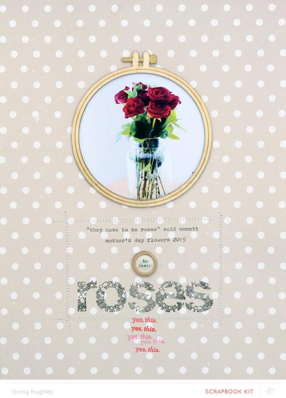 Roses1 original