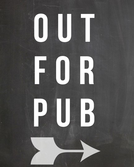 Out for pub edited 1