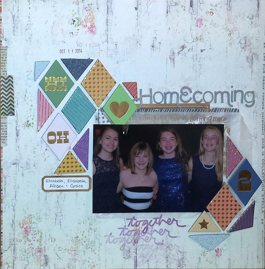 Homecominggroup2a