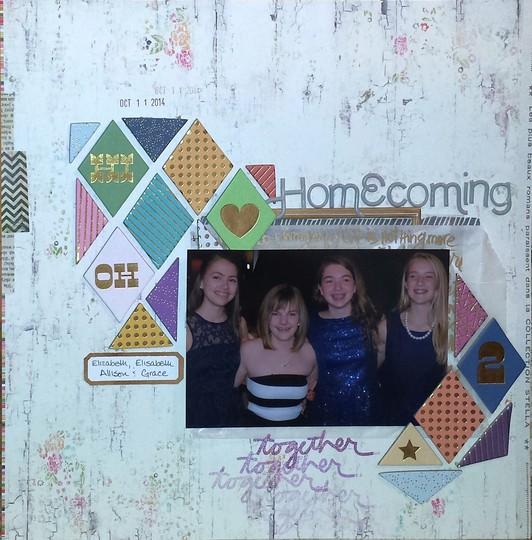 Homecominggroup2a