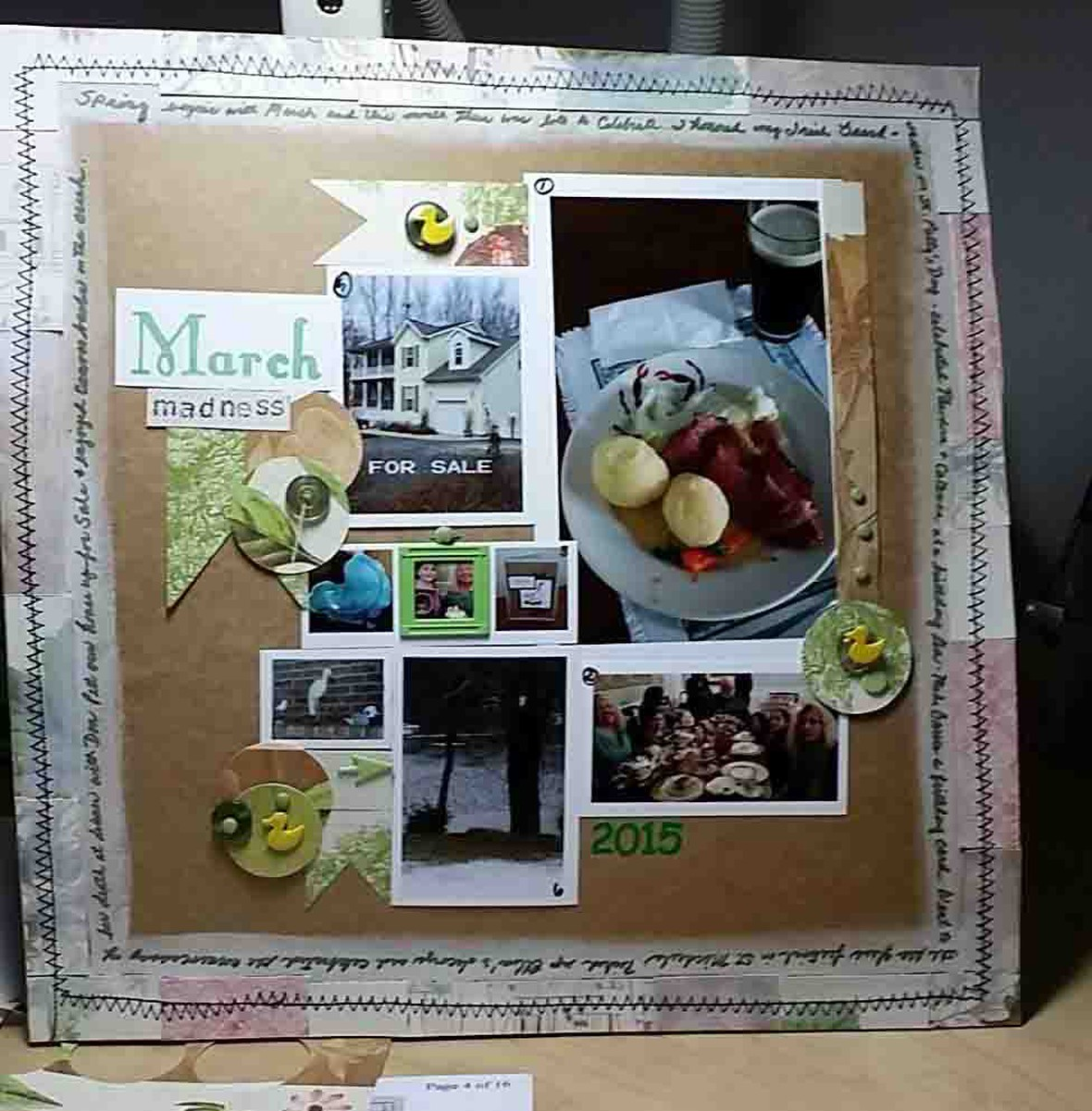 Marchscrapbookpage edited 2 original