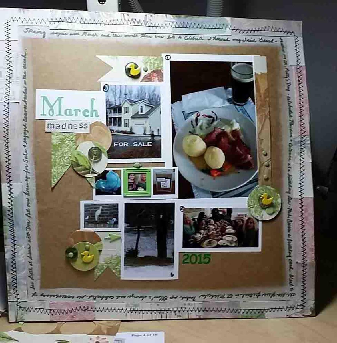 Marchscrapbookpage edited 2 original