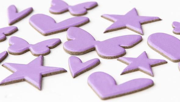 86841 lavendersodachipboardshapes slider2 v2 original