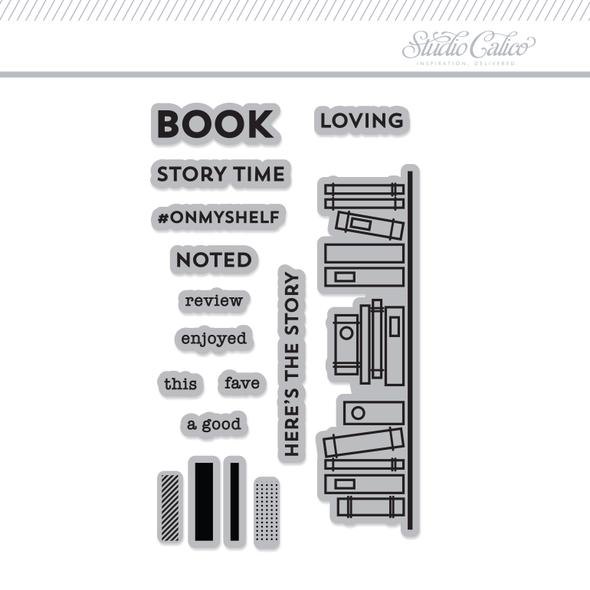 9364 july returning stamp1 2x3 bookstampbyiacb sc shop image%2528770x770%2529 original