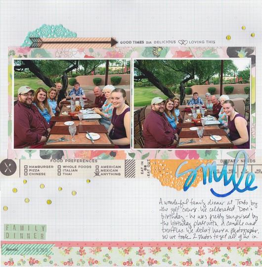 Smile family dinner 0001 original