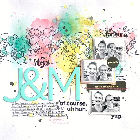 Sc j m layout original