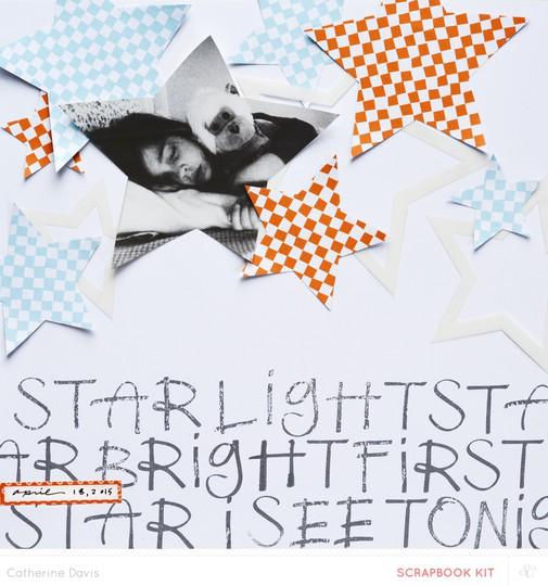 Sc catherinedavis starlight