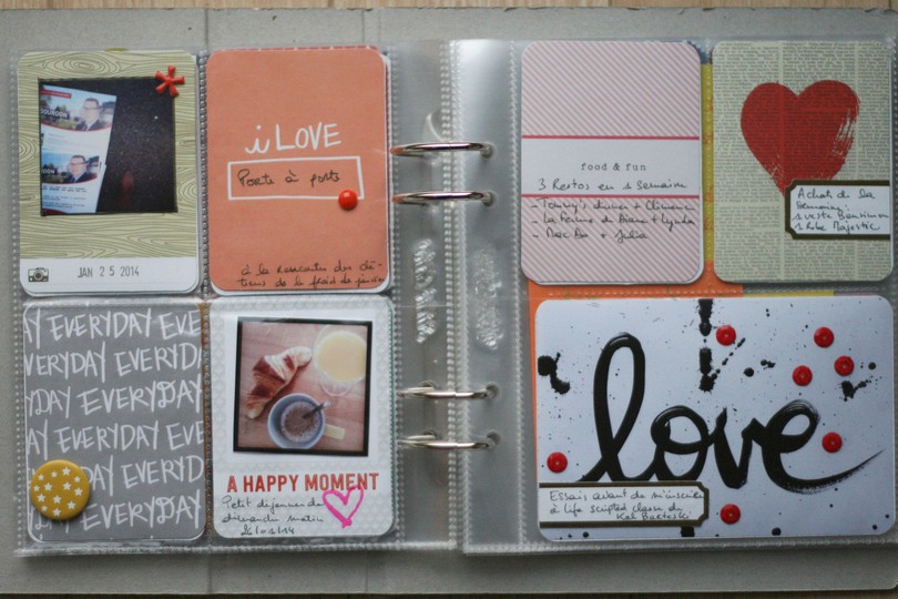 Projectlife2014 013