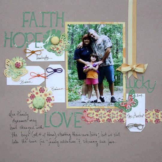 Faithhopelove 1