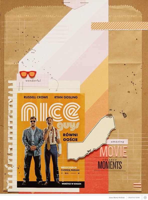 Nice guys movie original