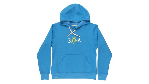 113825 hoodedsweatshirt30ablue slider original