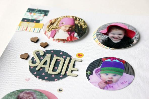 Sadie circles 1