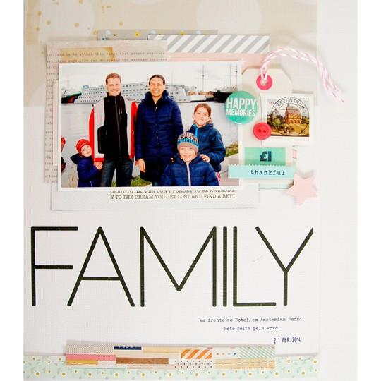 029 family