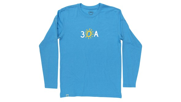 108470 longsleevecrewteehanddrawn30ablue slider original