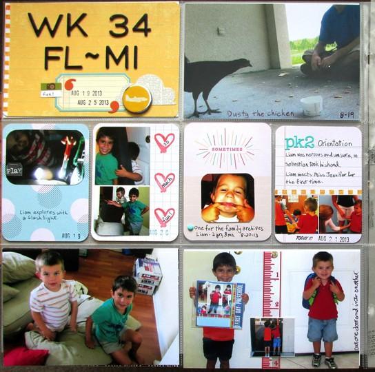 2013 wk34l