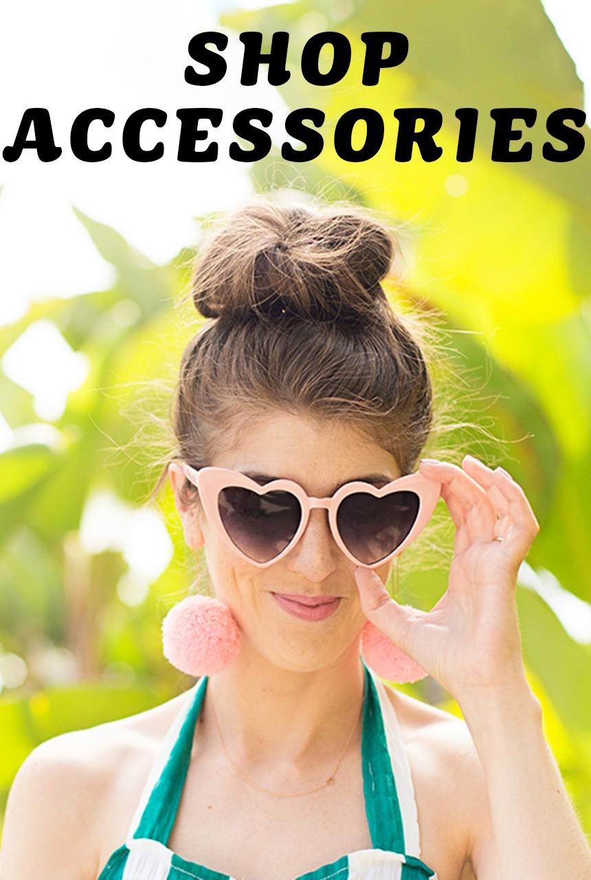 Sdiy070 accessories homepage desktop