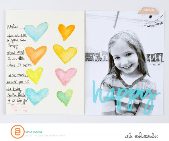 Ghughes heartthis8.5x11layeredtemplate fulllayout original