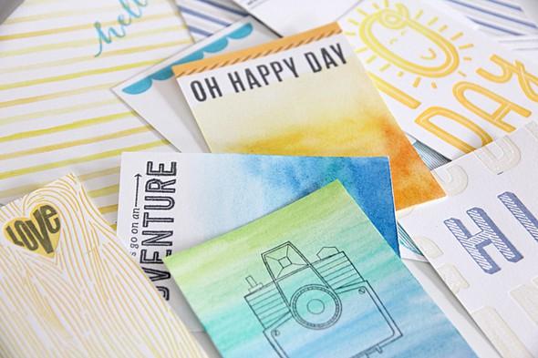 Letterpress 1 original