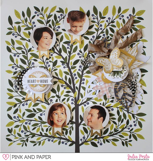 Jen hadfield heart of home family tree1 original