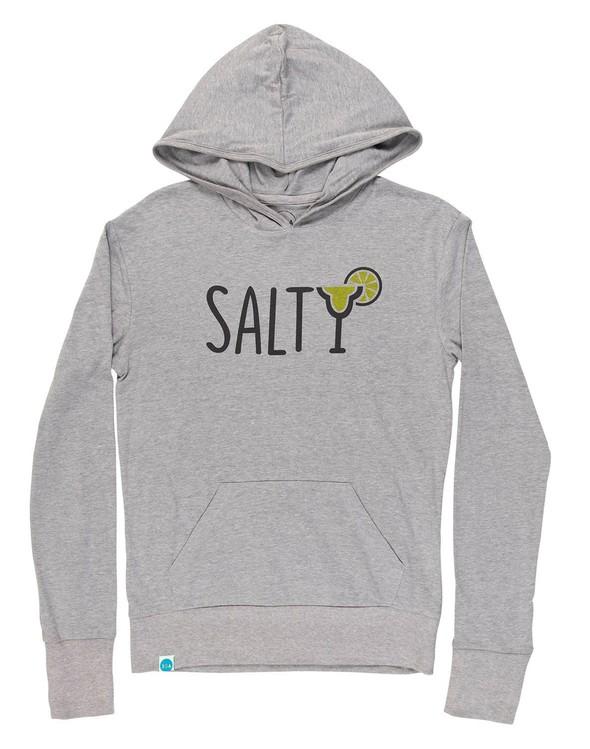 114517 saltypulloverhoodieash women slider2 original