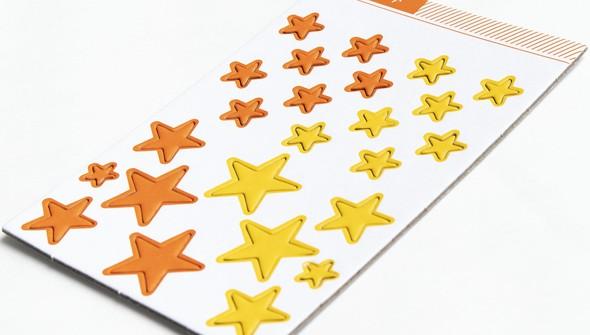 89888 orangecountylemonzestchipboardstarsx5 slider2 original