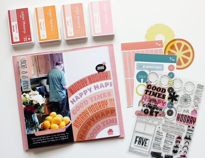 Bpicinich brightside stampsub 01 original