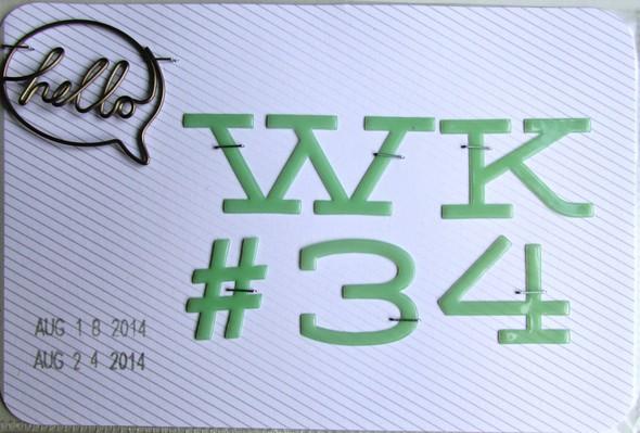 2014 wkcard34