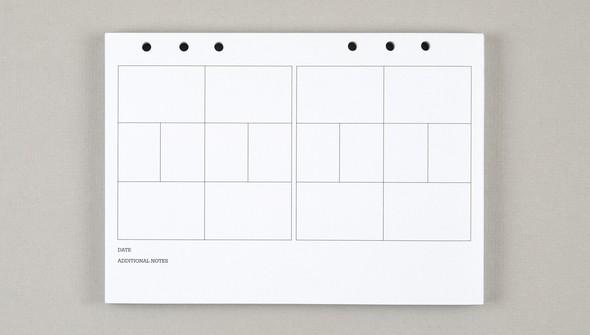 39673 horizontalnotepad slider original