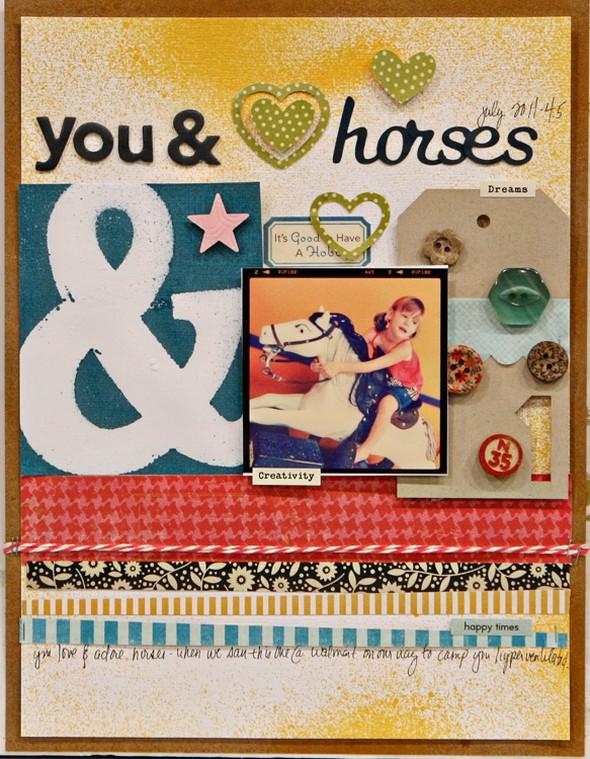 Dec11you&horsesmain