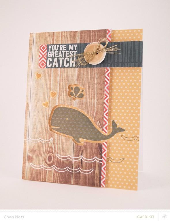 Greatestcatch