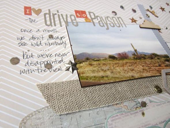 Drivepayson2