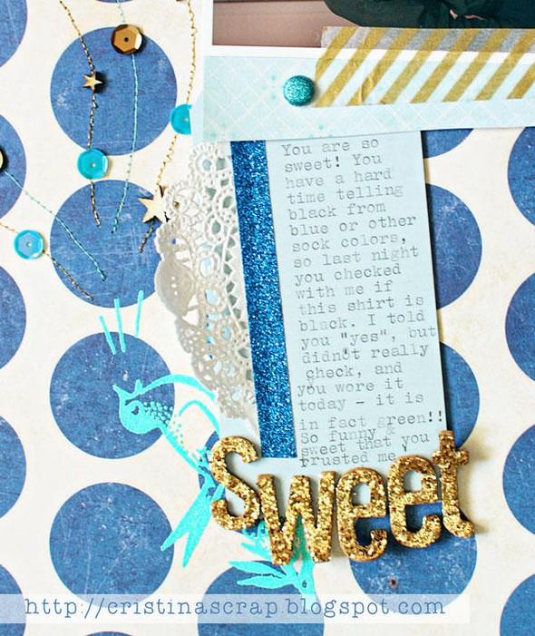 Sweet det8 web