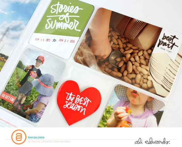 Pbaldwin june17 summerstories detail1 original