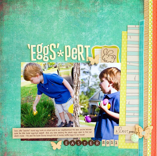 Eggspert layout   susan weinroth
