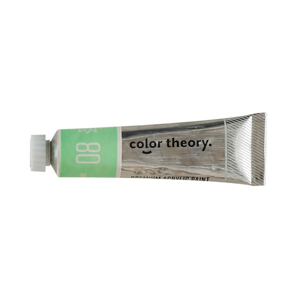 Sc shop acrylic paint mint hint original