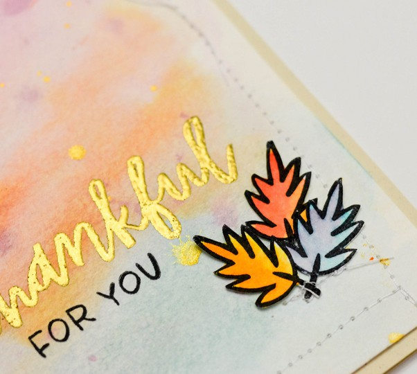 Thankful card resized original