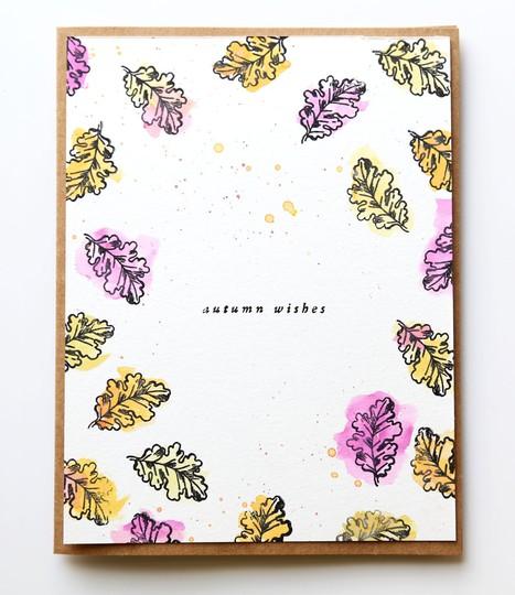 Autumnwishescard web original