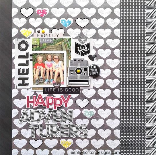 Happy adventurers1