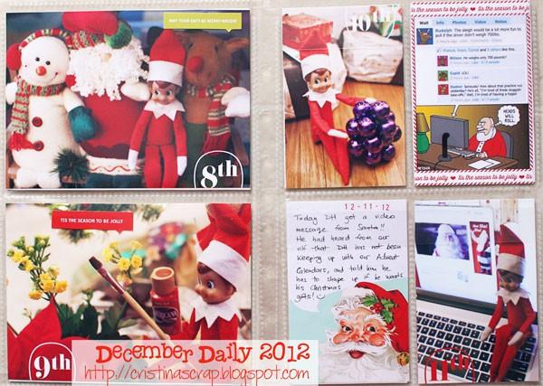Dd2012 day8 11 web