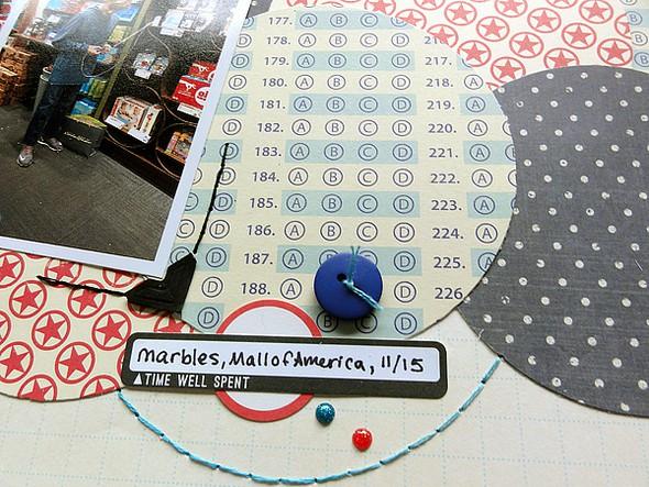 Sphero details 2 original