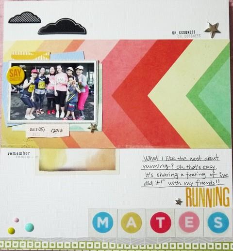 Runningmates1