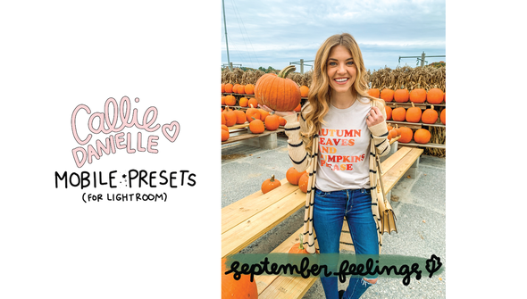 99021 digital presets for photos fall slider main original