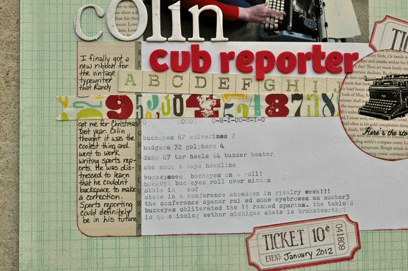 Colin%20cub%20reporter%20betsy%20gourley%20journaling