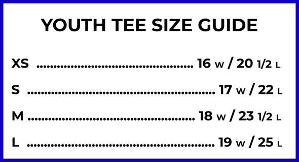 Ffg youthtee sizechart original